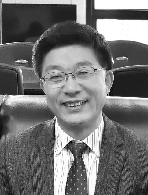 박병훈 프로필 사진_컬러 (2).jpg