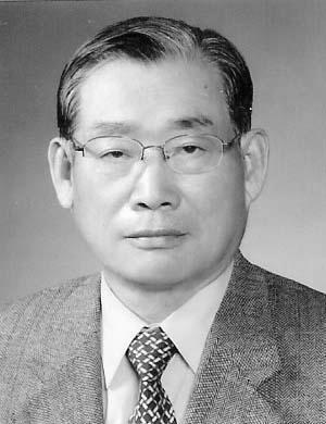 김양균 변호사님.jpg