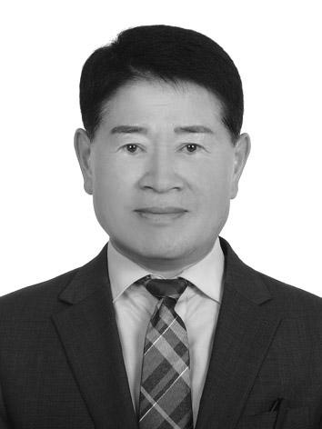 김갑수(신규운영이사,양지교육과학미디어 회장).jpg